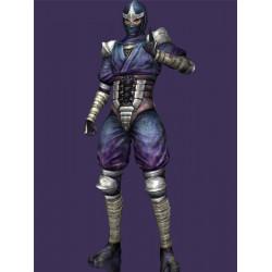 samurai warriors cosplay hanzo cosplay costume