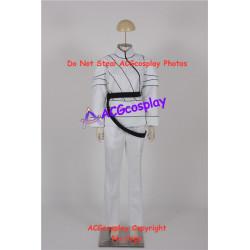 Bleach Arrancar Espada Nelliel Tu Odelschwanck Cosplay Costume