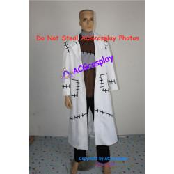 Soul Eater Dr.Franken Stein Cosplay costume