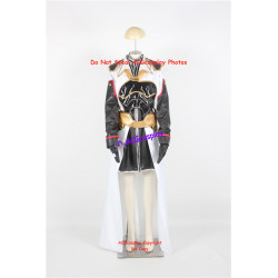 Star Ocean 3 Maria Traitor Cosplay Costume