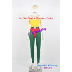 Hawkgirl Cosplay Costume