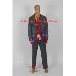 RWBY Arthur Watts Cosplay Costume