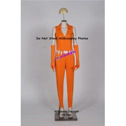 Dc comics cosplay the Lady Fox Vixen Cosplay Costume superhero cosplay costume