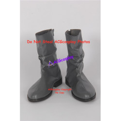 .Hack Sign Tsukasa cosplay shoes cosplay boots