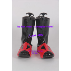 Kamen Rider Drive Cosplay boots cosplay shoes