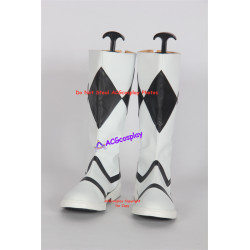 Mastodon Sentry cosplay shoes cosplay boots