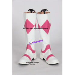 Pterodactyl Sentry cosplay shoes cosplay boots