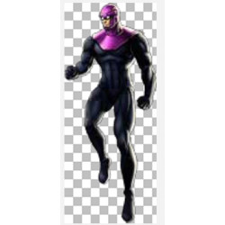 X-Men Prime Sentinel Cosplay Costume and Cosplay boots cosplay shoes