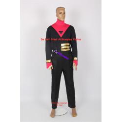 X-men Bastion cosplay costume marvel comics cosplay costume