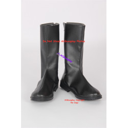 X-men Bastion Cosplay Boots Cosplay Shoes marvel comics cosplay