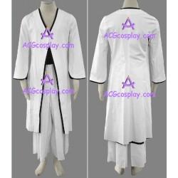 Bleach Ichigo Kurosaki cosplay costumes