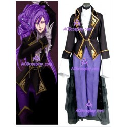 Vocaloid Kamui Gakupo Cosplay Costumes