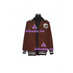 Vocaloid Servant Of Evil Jacket cosplay costume
