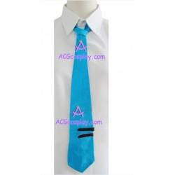 Vocaloid tie