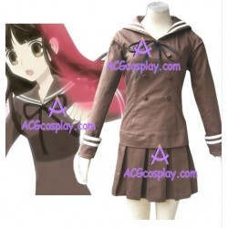 Ouran High School Host Club  Girl Uniform Cosplay Costume