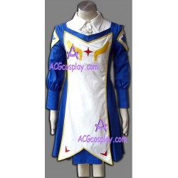 Mai Hime cosplay costume