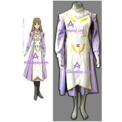 Mai hime Shizuru Viola cosplay costume