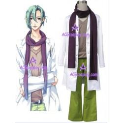 Starry Sky Kotarou Hoshizuki cosplay costume