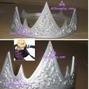 Katekyo Hitman Reborn Belphegor's Crown