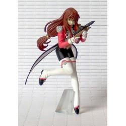 Sakura Taisen Erica Cosplay Wig 100cm