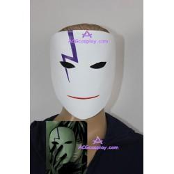 Darker than BLACK Anime Hei mask