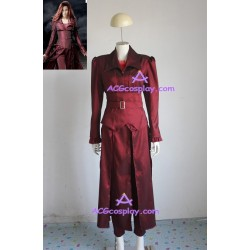 Marvel X-men The Wolverine The Phoenix cosplay costume