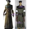 Assassin's Creed : Brotherhood Doctor Cosplay Costume