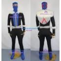 Bleach Nova Cosplay Costume ACGcosplay