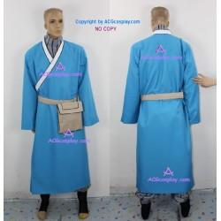 Naruto Kirigakure Ao Cosplay Costume Holloween Christmas anime ACGcosplay