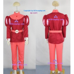 Adventure time Prince Blowpop cosplay costume ACGcosplay