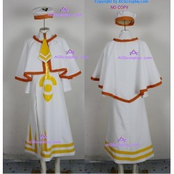 ARIA Alice Cosplay Costume